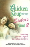 Chicken Soup for the Soul:  Sisters 2