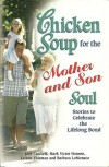 Chicken Soup for the Soul:  Mother and Son Soul