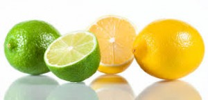 limes-and-lemons
