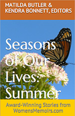 seasons of our lives - summer