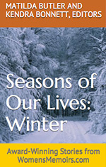 seasons of our lives - winter